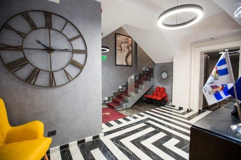 DNP 0703 770x513 - Peninsula Boutique Hotel **** vă invită la relaxare