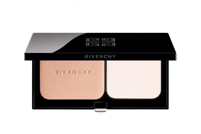 Matissime Velvet by Givenchy 770x513 - Summer Trends de la Sephora