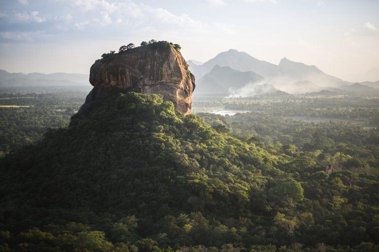 sri lanka 7 site 770x513 - Travel in Style!  Top 5 destinații pentru iubitorii de natură