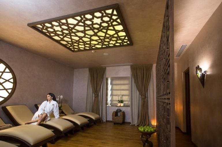 Thaico 1 resize 1 770x508 - 3 masaje asiatice care îți fac mai ușoară întoarcerea la birou