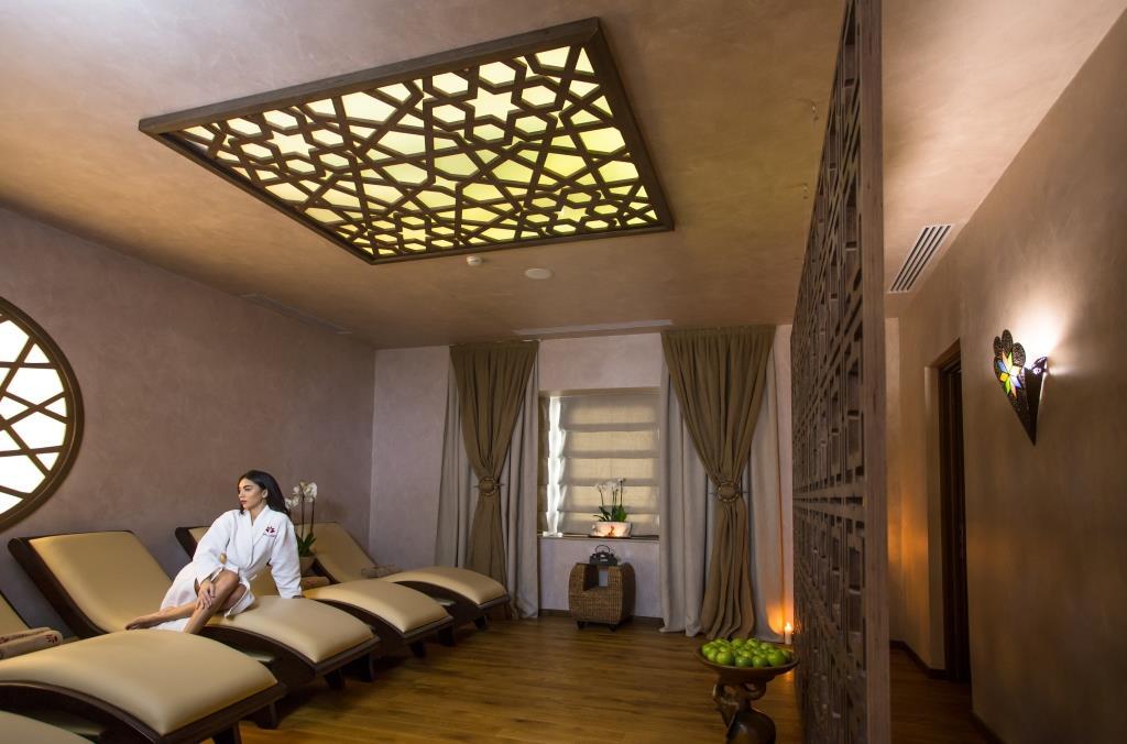 Thaico 1 resize - 3 masaje asiatice care îți fac mai ușoară întoarcerea la birou