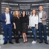 IMG 0570 170x170 - Delta Studio deschide primul showroom monobrand Kerama Marazzi din România
