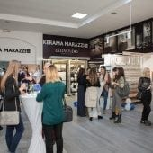 Reinaugurare Delta Studio Militari si deschidere Monobrand Kerama Marazzi 11 170x170 - Delta Studio deschide primul showroom monobrand Kerama Marazzi din România