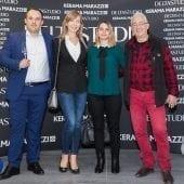 Reinaugurare Delta Studio Militari si deschidere Monobrand Kerama Marazzi 12 170x170 - Delta Studio deschide primul showroom monobrand Kerama Marazzi din România