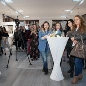 Reinaugurare Delta Studio Militari si deschidere Monobrand Kerama Marazzi 13 170x170 - Delta Studio deschide primul showroom monobrand Kerama Marazzi din România