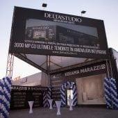 Reinaugurare Delta Studio Militari si deschidere Monobrand Kerama Marazzi 2 1 170x170 - Delta Studio deschide primul showroom monobrand Kerama Marazzi din România