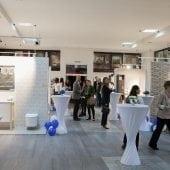 Reinaugurare Delta Studio Militari si deschidere Monobrand Kerama Marazzi 8 170x170 - Delta Studio deschide primul showroom monobrand Kerama Marazzi din România