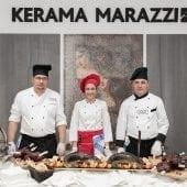 Reinaugurare Delta Studio Militari si deschidere Monobrand Kerama Marazzi 9 170x170 - Delta Studio deschide primul showroom monobrand Kerama Marazzi din România