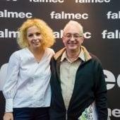 Eveniment Falmec Romania Noiembrie 2017 12 170x170 - Compania italiană Falmec lansează în România noua colecție de purificatoare Bellaria