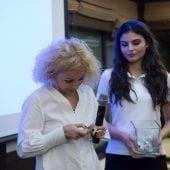 Eveniment Falmec Romania Noiembrie 2017 9 170x170 - Compania italiană Falmec lansează în România noua colecție de purificatoare Bellaria