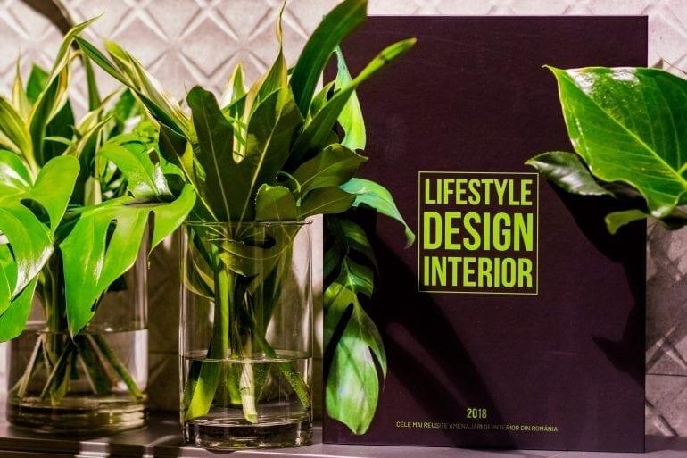 """Albumul """"Lifestyle Design Interior 2018"""" Delta Studio 1 1 770x513 - Delta Studio a lansat Albumul """"Lifestyle  Design Interior 2018"""""""