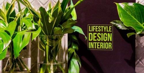 """Delta Studio a lansat Albumul """"Lifestyle  Design Interior 2018"""""""