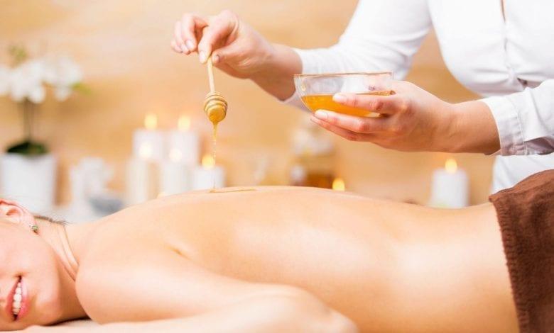 Ritualuri spa aromate pentru o acomodare lină cu sezonul rece, la THAIco Spa