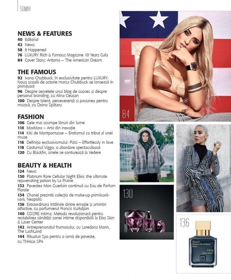 038 ref 770x934 - Luxury 92 - Antonia - The American Dream
