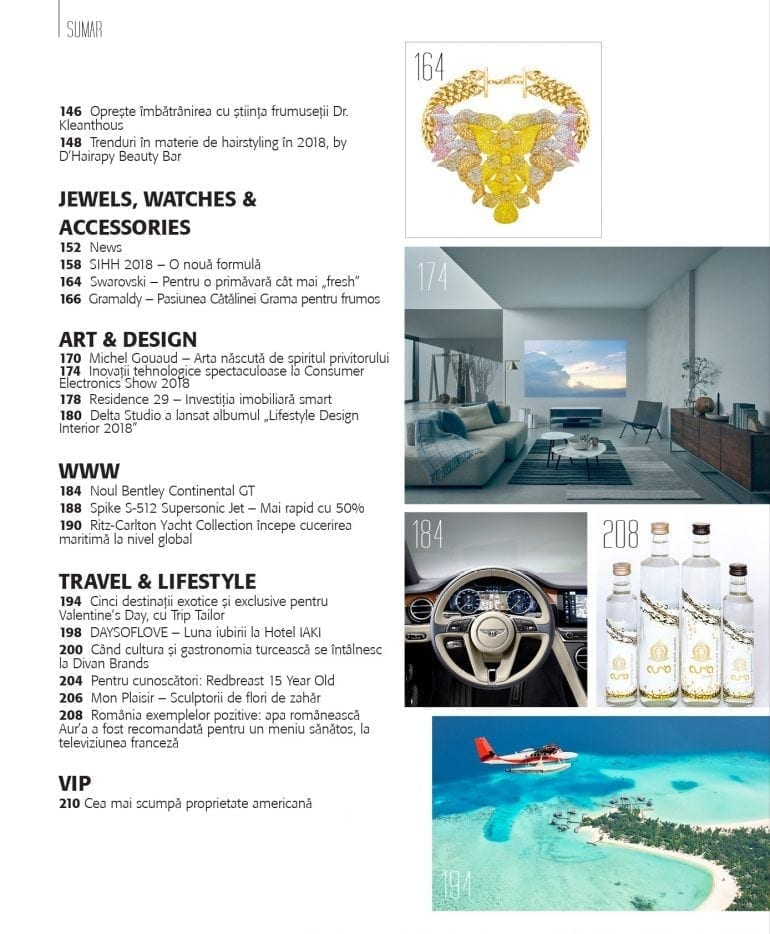 038 ref2 770x934 - Luxury 92 - Antonia - The American Dream