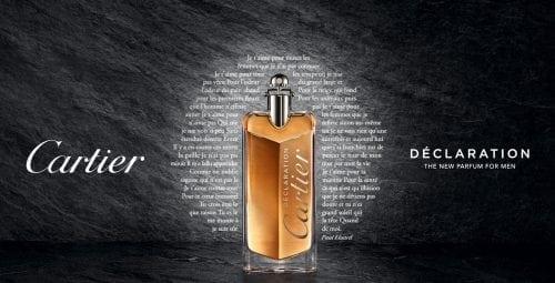 Vrei să câștigi un parfum de colecție?
