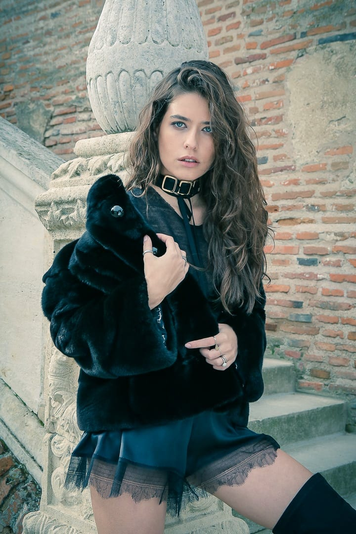 IMGS9154 1 - EFFORTLESLY IN LOVE  #true elegance #latest trends #Blackglama
