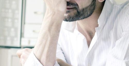 Extraordinara întâlnire dintre emoție și amintiri olfactive, cu parfumierul Francis Kurkdjian