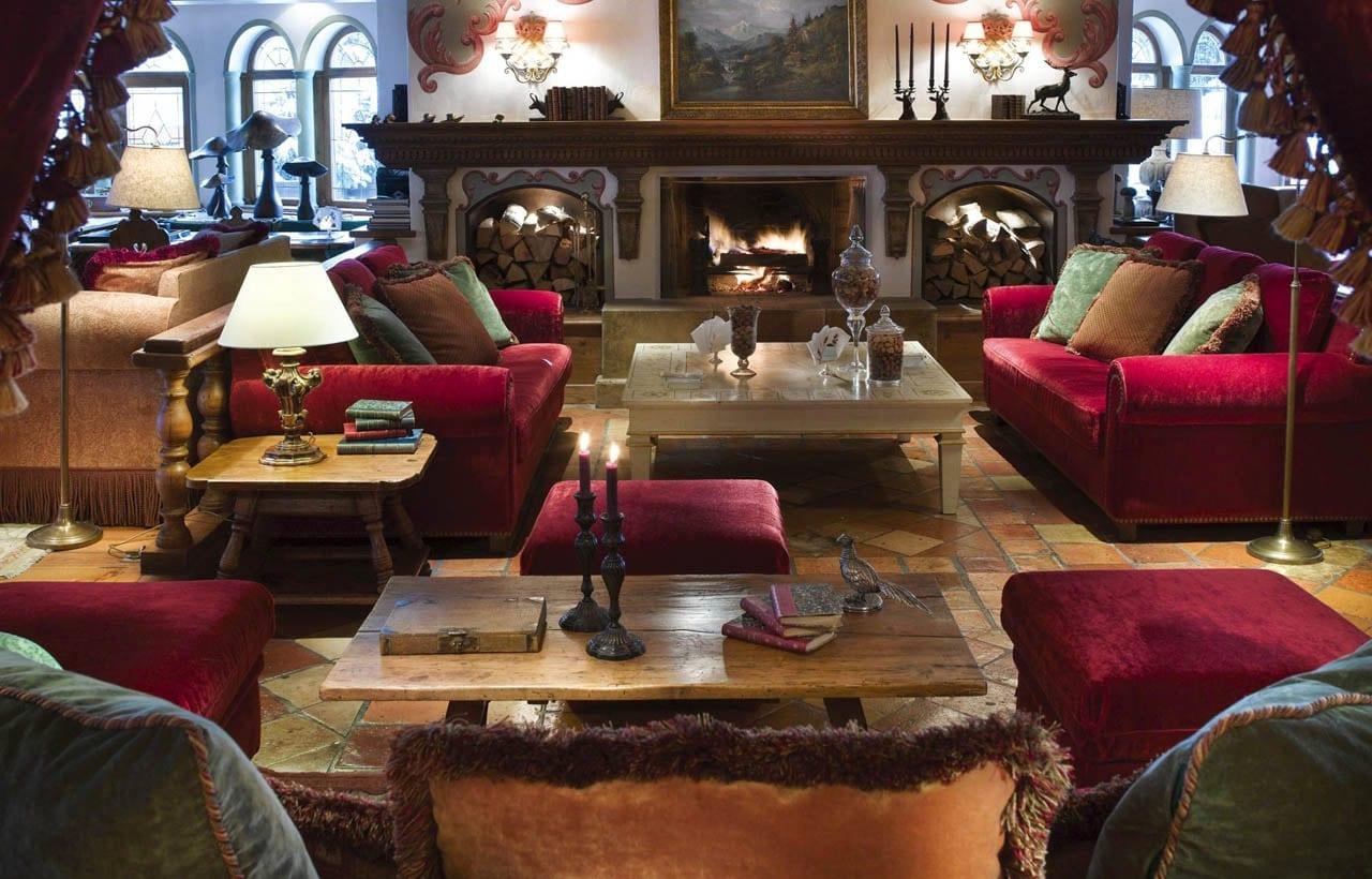 Airellespianobar1 - Top 10 restaurante cu stele Michelin din Europa