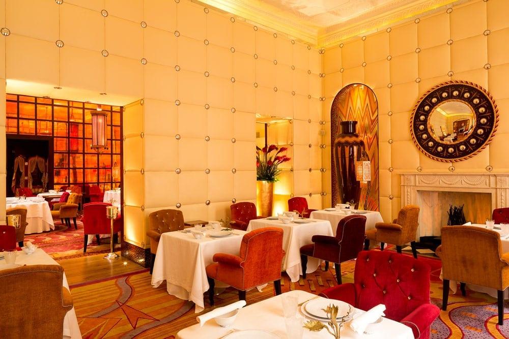 lr 2014 3 - Top 10 restaurante cu stele Michelin din Europa