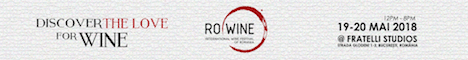RoWine - Discover The Love for Wine