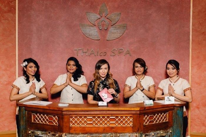 THAIco SPA, centrul de wellness cu specific asiatic, își diversifică serviciile și se extinde în incinta hotelurilor Novotel și InterContinental din București.