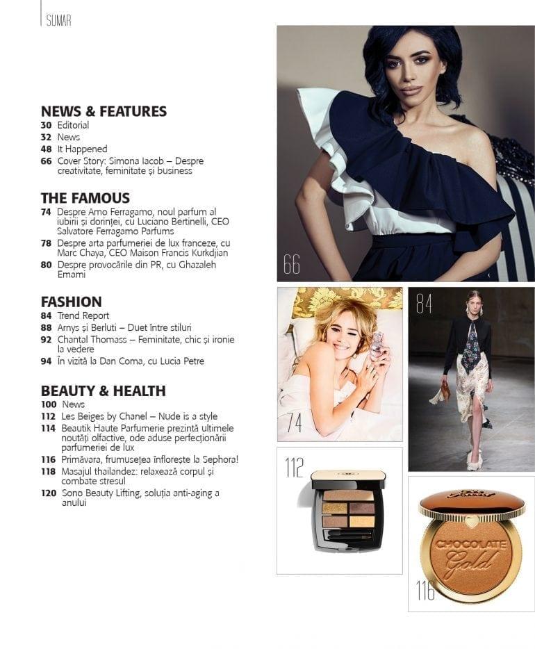 006 007 770x934 - Luxury 94 - Simona Iacob