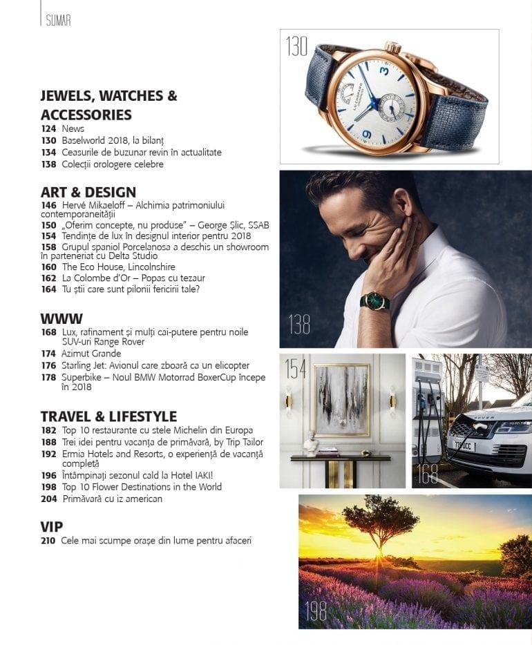 006 0072 770x934 - Luxury 94 - Simona Iacob