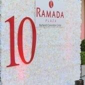 CAL 1370 170x170 - Hotelul Ramada Plaza Bucharest aniversează 10 ani de activitate