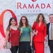 CAL 1477 170x170 - Hotelul Ramada Plaza Bucharest aniversează 10 ani de activitate