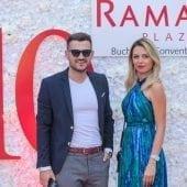 CAL 1484 170x170 - Hotelul Ramada Plaza Bucharest aniversează 10 ani de activitate