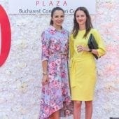 CAL 1492 170x170 - Hotelul Ramada Plaza Bucharest aniversează 10 ani de activitate