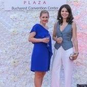 CAL 1566 170x170 - Hotelul Ramada Plaza Bucharest aniversează 10 ani de activitate
