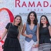 CAL 1567 1 170x170 - Hotelul Ramada Plaza Bucharest aniversează 10 ani de activitate