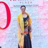 CAL 1764 170x170 - Hotelul Ramada Plaza Bucharest aniversează 10 ani de activitate