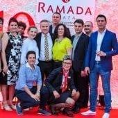 CAL 1871 170x170 - Hotelul Ramada Plaza Bucharest aniversează 10 ani de activitate