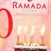 CAL 1893 170x170 - Hotelul Ramada Plaza Bucharest aniversează 10 ani de activitate