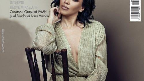 Luxury 94 – Simona Iacob
