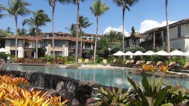 Hotel Wailea Maui 770x433 - Primăvară cu iz american