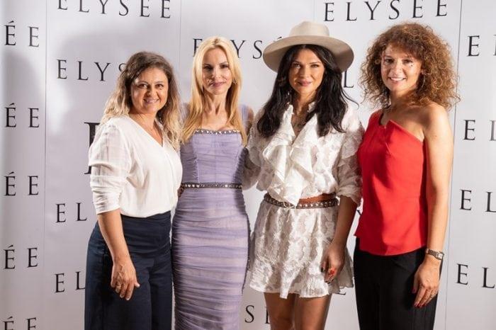 Vedete la lansarea House of Sillage – un nou brand Haute Parfumerie, distribuit exclusiv de Elysee