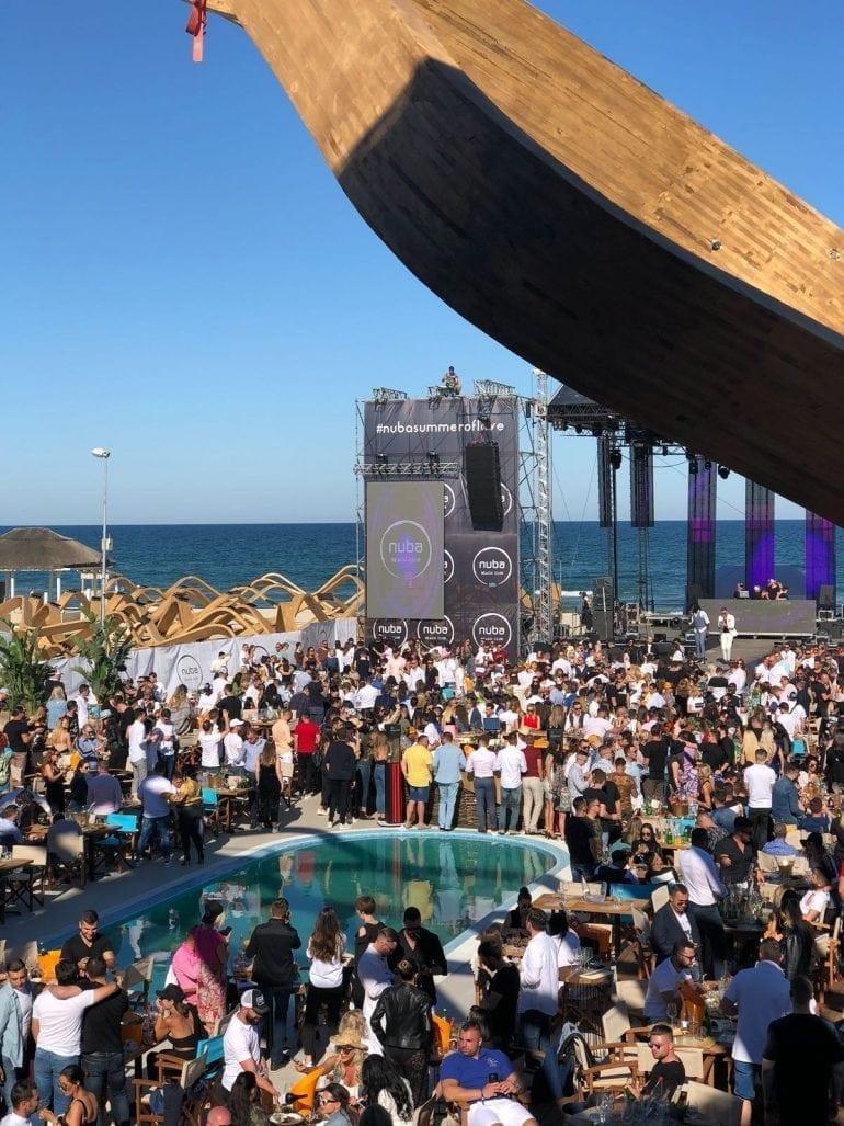 NBC2 770x1027 - Craig David la NUBA Beach Club, pe 23 Iunie 2018!