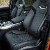 RRS SVR MadagascarOrange 138 170x170 - Lux, rafinament și mulți cai-putere pentru noile SUV-uri Range Rover
