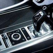 RRS SVR MadagascarOrange 150 170x170 - Lux, rafinament și mulți cai-putere pentru noile SUV-uri Range Rover