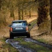 RR SWB PHEV 084 170x170 - Lux, rafinament și mulți cai-putere pentru noile SUV-uri Range Rover
