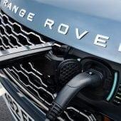 RR SWB PHEV 159 170x170 - Lux, rafinament și mulți cai-putere pentru noile SUV-uri Range Rover