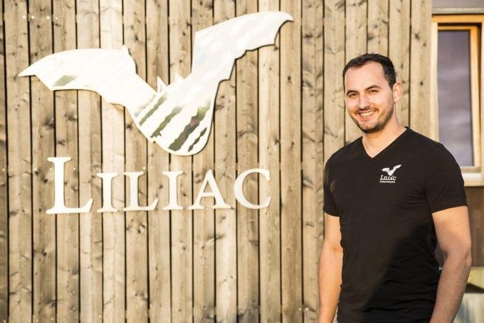 Crama LILIAC anunță o nouă premieră: lansarea primului vin spumant, Sparkling by LILIAC