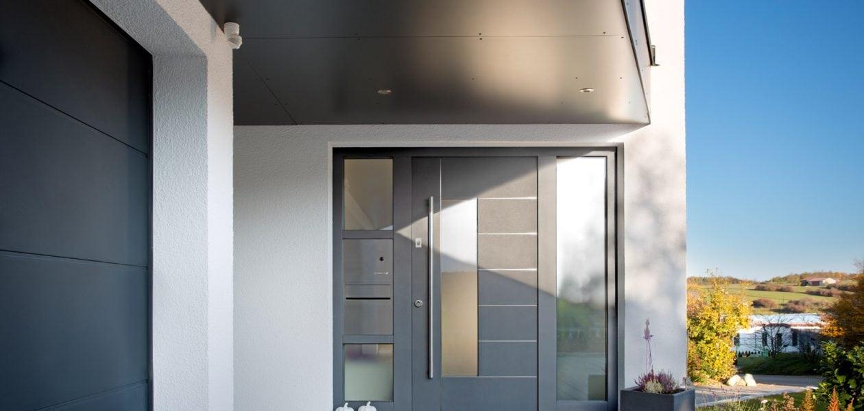 Soral Technik – QUALITY DOORS & WINDOWS