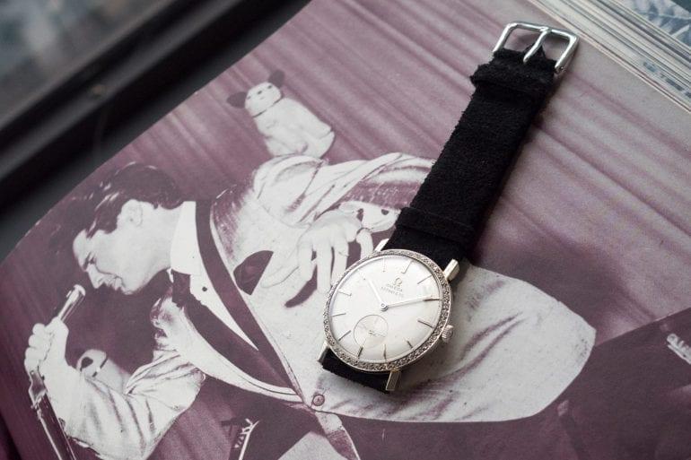 1x 1 7 770x513 - Ceasul Omega al lui Elvis s-a dat cu 1,8 milioane de dolari – un nou record orologer