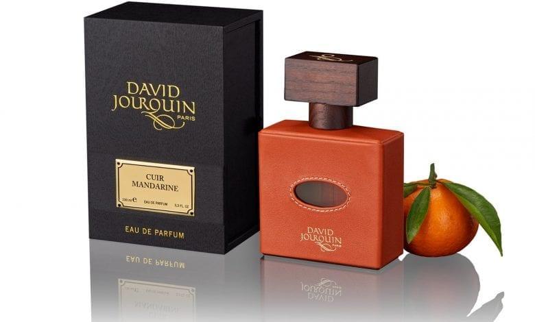 Îmbinarea artei parfumeriei de lux  cu noutatea esențelor unice, la Beautik Haute Parfumerie