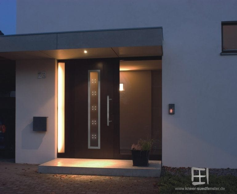 Kneer 3 770x632 - Soral Technik - QUALITY DOORS & WINDOWS